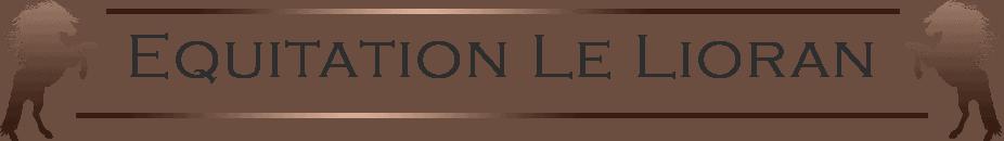 Plateforme Dédiée À La Ferme Et Centre Équestre De L'Alagnon